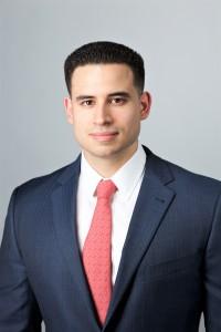 Director of Asset Management