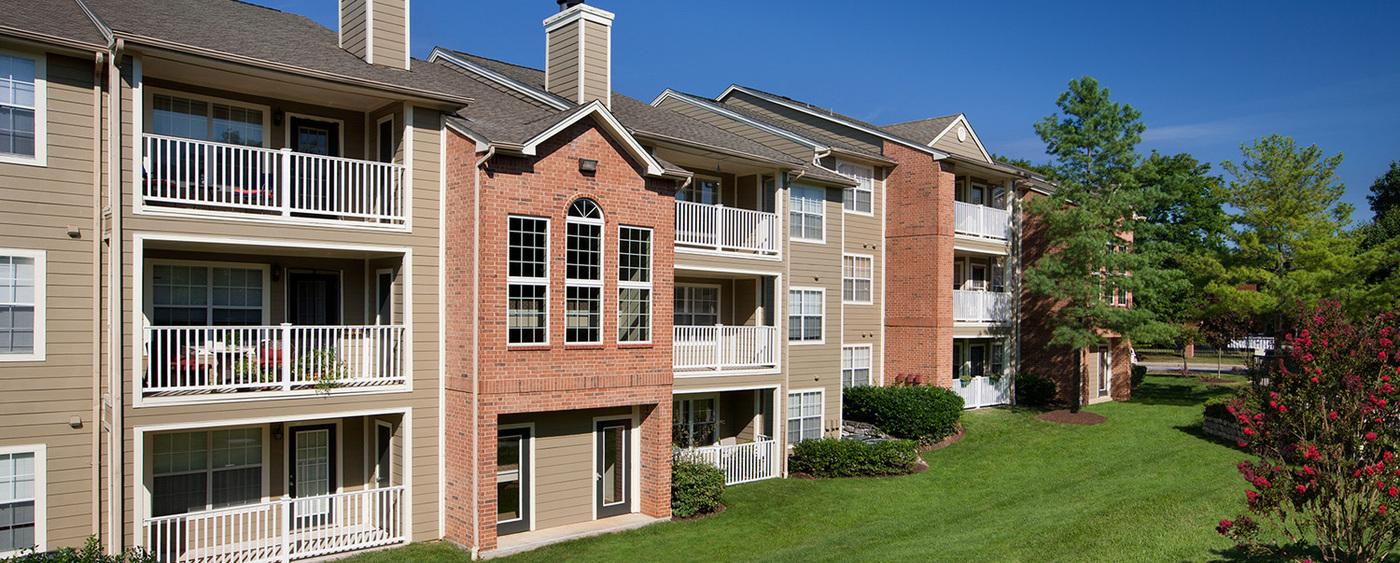 estates-1